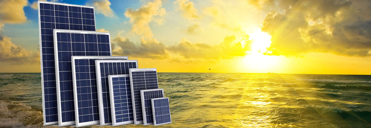 Solar Power Saves You Money